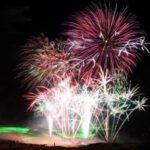 【大会中止決定】第48回吉野川祭り 納涼花火大会2019年【最新情報】