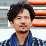 稲垣吾郎のビストロジョー・ジョーカフェ場所やメニューや予約方法は?【新しい地図】