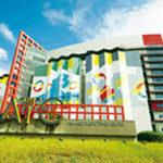 プラレール博・トミカ博大阪ランチオススメ店と子供遊び場ならココ【ATC】