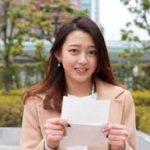 小坂早紀の事務所や経歴・プロフを紹介!インスタや彼氏も調査【画像あり】