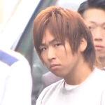 大谷譲二(おおたにじょうじ)のツイッターと facebookが!所属事務所と逮捕容疑は何?