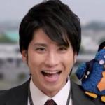 滝口幸広の仮面ライダードライブ役は何?実家のレストラン場所も調査!【訃報】