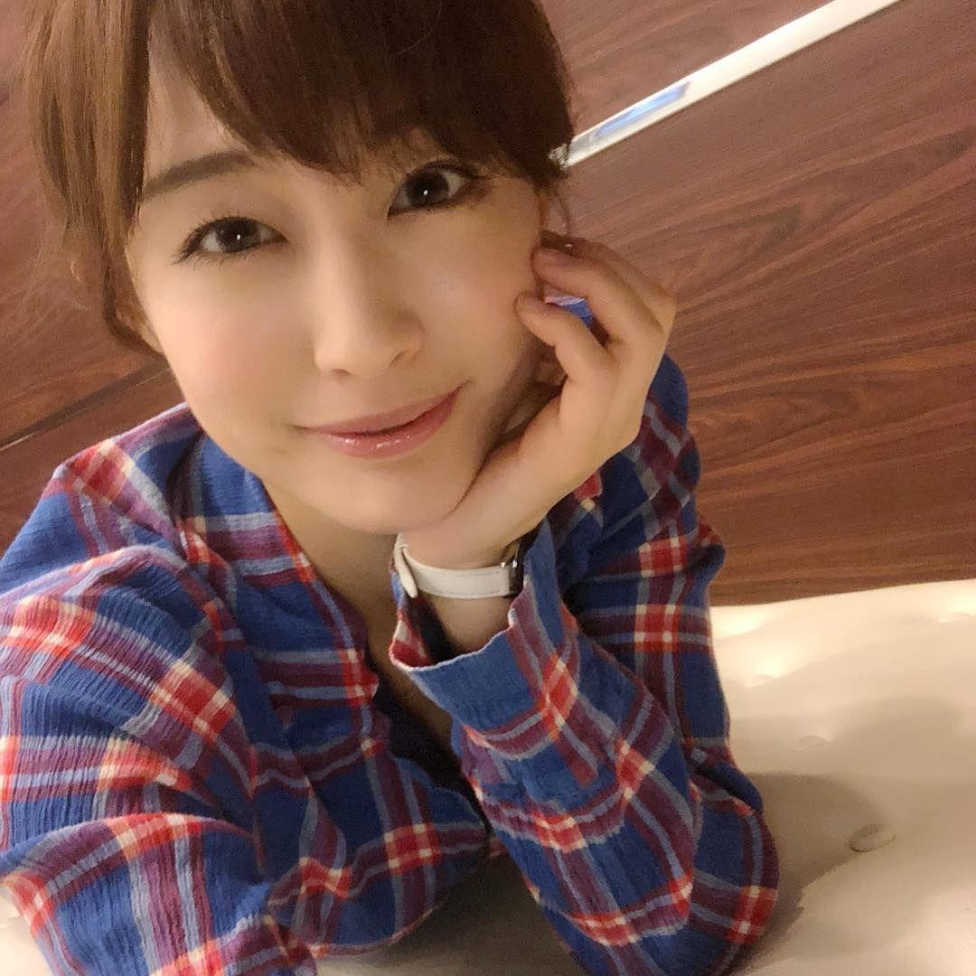 新井恵理那(あらいえりな)アナの年収が驚愕レベル!?サイズと両親も調査!【セントフォース】