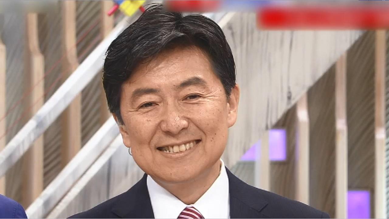 笠井 アナ インスタ グラム