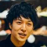 [結婚]半田悠人の経歴と学歴(出身高校・大学)会社の名前は!?[ドリームアミ旦那]