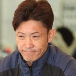 [松本勝也ボートレース選手]は結婚して妻(嫁)や子供はいる?!フェイスブックも!