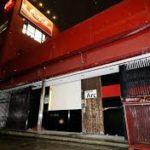 最新[大阪コロナライブハウスアーク(Arc)]場所とアーティストは誰?参加者や経路は!?