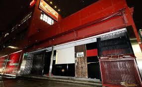 大阪 ライブ ハウス コロナ ウィルス 大阪で新たに18人感染 うち6人はライブハウス訪問...