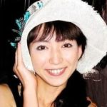 [酒井莉加]は立川志らくの嫁でアイドル時代の画像や経歴は何!?