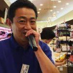 [激レア]ナワさんは那波秀和!プロフィールとひまわり市場の場所はどこ!?