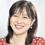 訃報[岡江久美子]の経歴プロフィールは?家族(夫・子供)についても!