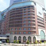 [緊急事態宣言]大阪百貨店やショッピングモール営業時間と休日まとめ