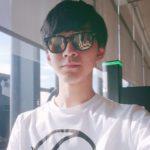 ユーチューバー[よみぃ]の本名プロフィールや年齢と素顔の画像がイケメンでヤバイ!