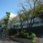 【コロナクラスター発生】北九州の小学校名前や場所と原因はなぜ!?