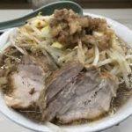 大阪【ラーメン荘歴史を刻め】店の場所や食中毒の原因は何!?世間の声と今後の対応は?