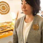 ブラジルアクセサリー[YASUKO(やすこ)]山本康子の会社とプロフィールや経歴を紹介!
