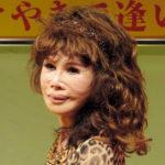 弘田三枝子(ひろたみえこ)結婚して夫や子供は?若い頃の顔画像が可愛いすぎる!