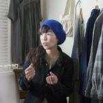帽子千秋(ソーイングデザイナー)のプロフィールや経歴とお店の場所も調査!