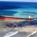 [モーリシャス座礁]貨物船の名前はわかしおで運行会社や航路はどうなっている?