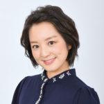 藤林温子アナの出身学校まとめ(小学校中学校高校大学)と偏差値についても!