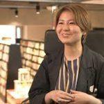 林和泉(文喫)の年齢経歴プロフィールと書店場所や値段について調査!