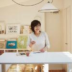 刺しゅうデザイナー青木和子の経歴プロフィールと講座や購入方法も!