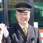 大森透(バス運転手)のプロフィールや経歴と年収は?[プロフェショナル]