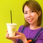 野田枝里(激レアバナナ)のホステス経歴とジュース値段や場所はどこ?