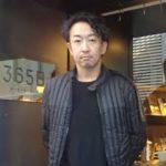 杉窪章匡(ウルトラキッチン社長)の経歴や学歴は何?パンのお取り寄せ方法はある?