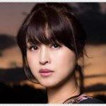 宇徳敬子の現在の年齢や旦那や子供は?美人すぎてスタイルがヤバイ!
