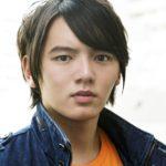 濱田龍臣(はまだ たつおみ)の子役時代もイケメンで両親は兄弟は?